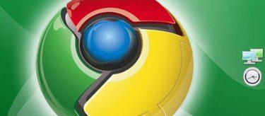 Chrome til Android lader dig se gemte kodeord