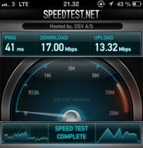Endelig: 4G/LTE klar til iPhone 5 og iPad