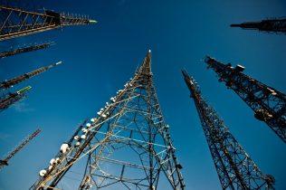 Fusion: Telenor og Telia tilbyder at sælge ud for at blødgøre EU