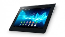 Xperia Tablet