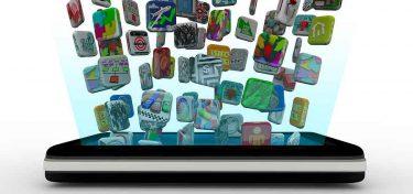 Redaktionens favorit-apps til iPhone, Android og Windows Phone