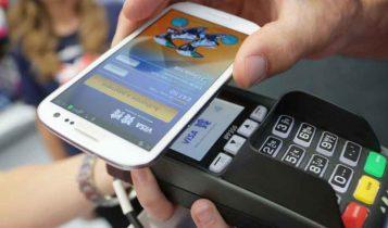 TDC, Telenor, Telia og 3 snart klar med angrebet på MobilePay