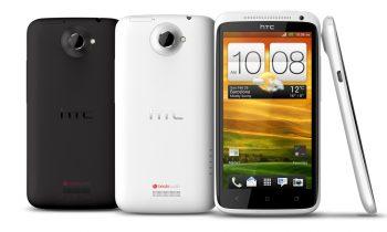 HTC One X test – vil meget og kan meget