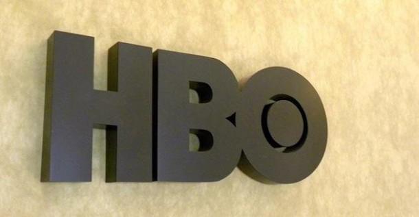 HBO overvejer at introducere reklamer