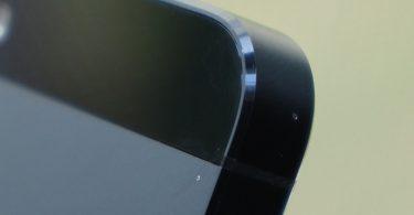 Få en billig iPhone 5S, iPhone 5 eller iPhone 4S med gratis tjeneste