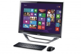 samsung all-in-one 7