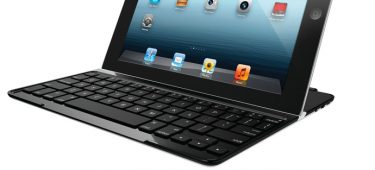 Stortest: De bedste og værste tastaturer til tabletten