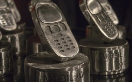 mobil awards 2012 teaser