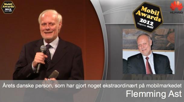 Flemming Ast