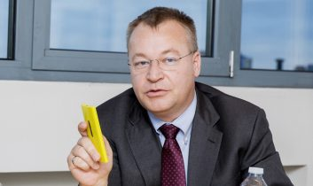 Elops bonus: 177,5 millioner kroner