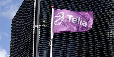 Telia skal være et IT-selskab – ikke et mobilselskab og det kræver nytænkning af ledelsen