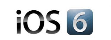 Alt dette kan iOS 6
