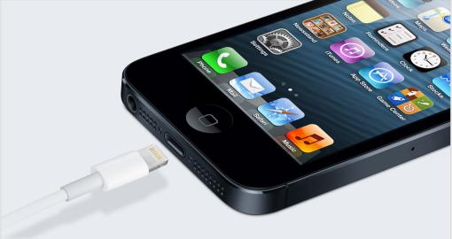 Rabat på iPhone 5 tyder på ny iPhone