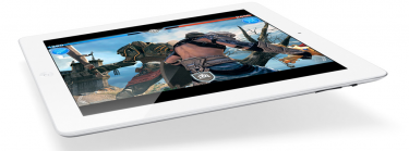 Rusland overvejer iPad-forbud