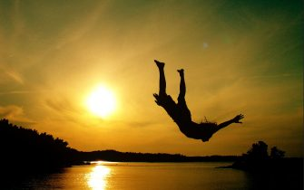 10 gode råd før du går online på sommerferien