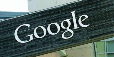 Google inviterer til event den 24. oktober – lanceres Nexus 5?
