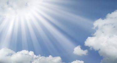 Reportage: Amerikanerne vil have den europæiske sky