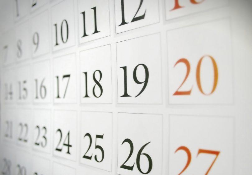 Supertest: Få bedre kalender til din Android