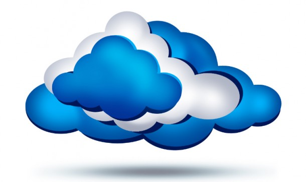 Guide: Backup til skyen – to smarte konkurrenter til Dropbox