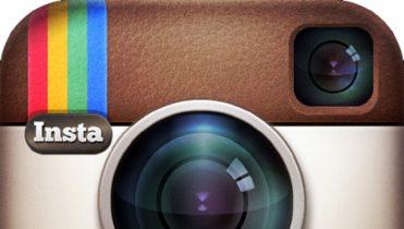 Nu kan du se i Instagram om vennerne er online