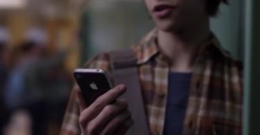 Ekspert advarer: Enhver kan misbruge Siri på din iPhone