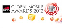 mwc awards