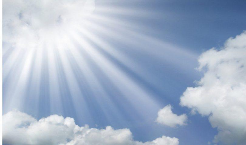 Cloud tjenester – stor guide til opbevaring i skyen