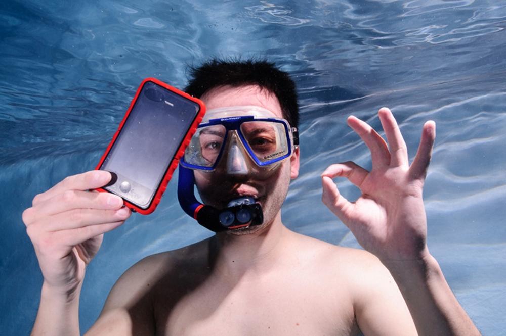 Dejta i mobilen telia