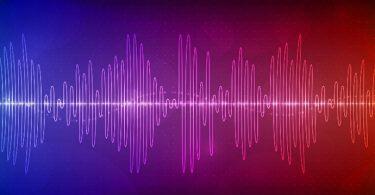 TDC klar med HD Voice til privatkunder – hør her hvor godt HD Voice lyder