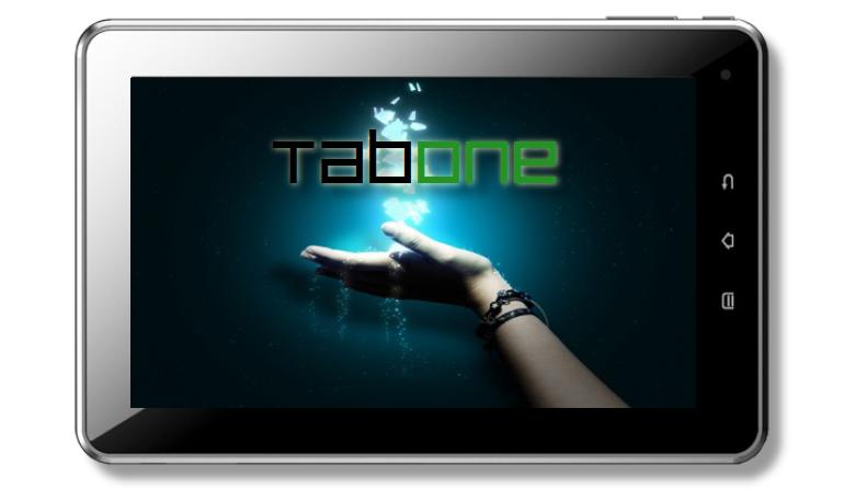 tdc tilbud iphone