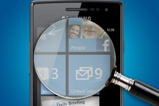 Guide: Alle Windows Phones på det danske marked