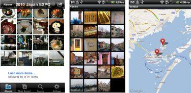 Guide: Sådan bruger du NAS på din smartphone og tablet