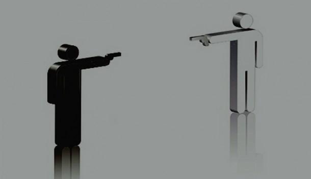 Foto-fight, 2. runde: Sony Ericsson Arc S mod Motorola Droid Razr