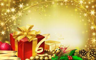 Giv en e-bog i gave – se hvordan