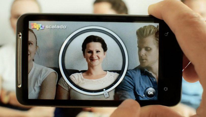 Så smarte bliver fremtidens mobilkameraer