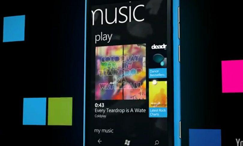 Nokia bekræfter: Deres gratis musiktjeneste kommer til Danmark