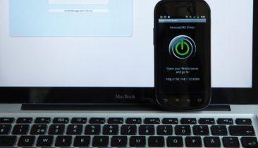 10 tips og tricks til din Android