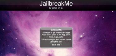 Cydia mister to vigtige aktører: Snart slut med at jailbreake iPhone