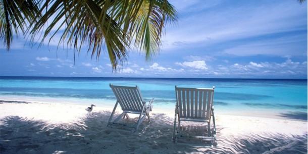 Tips til lavere mobilregning på ferien