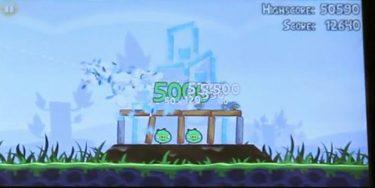 Interview med manden bag Angry Birds: Mobilspil for milliarder