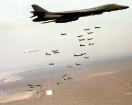 bomber, krig, priskrig, fly