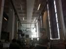 indendørs