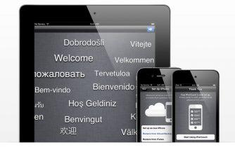 Apple: Vi er uden skyld skyld i hackerskandale