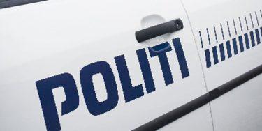 """""""Global IT-kriminalitet håndteres som indbrud af den lokale politistation"""""""