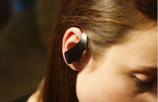 Bluetooth-headset Jabra Stone 2 test