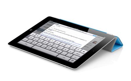Bill Gates: iPad-brugere er frustrerede