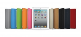 ipad 2 Applebilleder