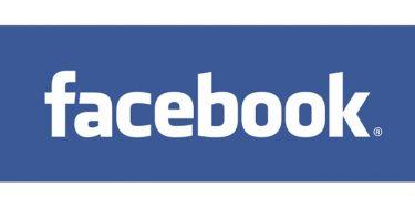 Undersøgelse: 42 procent af amerikanerne har taget Facebook-pause inden for det sidste år