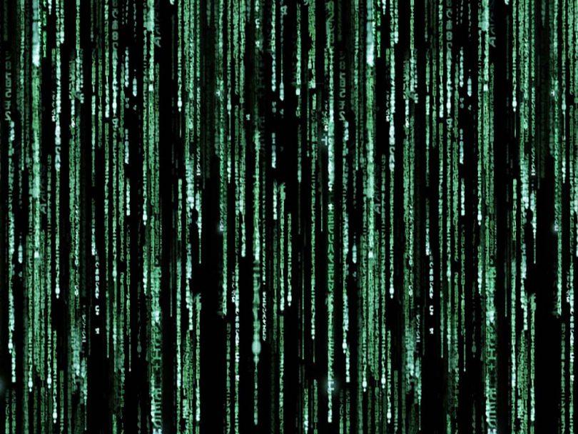 Huawei beskylder USA for at hacke selskabets servere