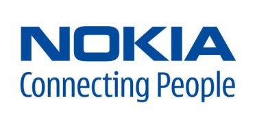 Nokia involveret i tegneserieagtig afpresningssag